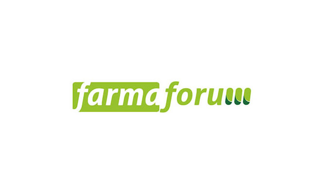 Logo Farmaforum