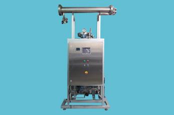 Neopure sistemas de agua para inyectables (WFI)