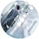 Grupo cifa aplicaciones para la industria industria farmacéutica