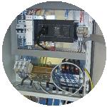 Grupo cifa aplicaciones para la industria industria microelectrónica