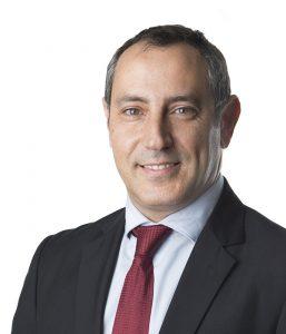 Grupo Cifa equipo: Josep Arcarons