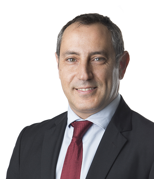 Josep Arcarons