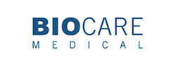 Grupo Cifa referencia Biocare