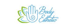 Grupo Cifa referencia Body Esthetic