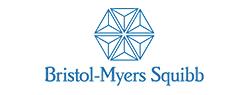 Grupo Cifa referencia Bristol Meyers Squibb
