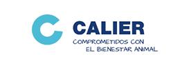 Grupo Cifa referencia Calier
