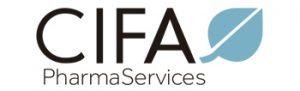 Cifa Pharma Services lngeniería, mantenimiento y asistencia técnica