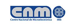 Grupo Cifa referencia CNM