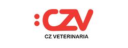 Grupo Cifa referencia CZV