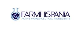 Grupo Cifa referencia Farmhispania