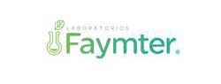 Grupo Cifa referencia Faymter