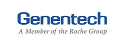 Grupo Cifa referencia Genentech