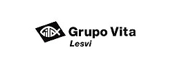 Grupo Cifa referencia Grupo Vita Lesvi