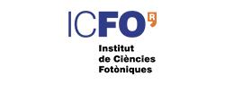 Grupo Cifa referencia Icfo