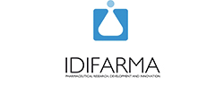 Grupo Cifa referencia Idifarma