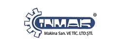 Grupo Cifa referencia Inmar