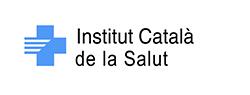 Grupo Cifa referencia Institut Castalà de la Salut