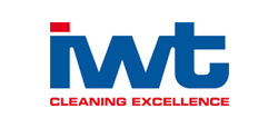Grupo Cifa representada IWT cleaning Excellence