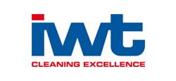 Grupo Cifa representada IWT cleaning Excellence