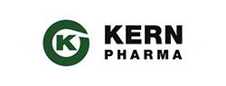 Grupo Cifa referencia KernPharma