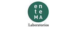 Grupo Cifa referencia Entema
