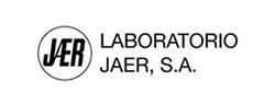 Grupo Cifa referencia Laboratorio Jaer