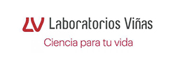 Grupo Cifa referencia Laboratorios Viñas