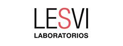 Grupo Cifa referencia Laboratorios Lesvi