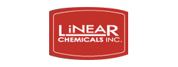 Grupo Cifa referencia Linear Chemicals