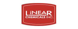 Grupo Cifa referencia Linear Chemicals