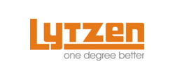 Grupo Cifa representada Lytzen One Degree Better