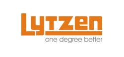 Grupo Cifa representada Lytzen One Degree Better