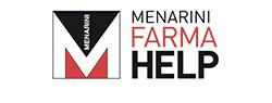 Grupo Cifa referencia Menarini Farma Help