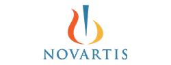 Grupo Cifa referencia Novartis