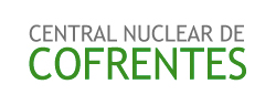 Grupo Cifa referencia Central Nuclear de Cofrentes