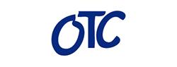 Grupo Cifa referencia OTC