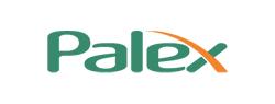 Grupo Cifa referencia Palex