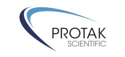 Grupo Cifa representada Protak Scientific