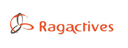 Grupo Cifa referencia Ragactives