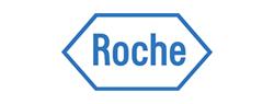 Grupo Cifa referencia Roche