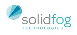 Grupo Cifa representada Solidfog Technologies