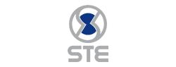 Grupo Cifa referencia STE