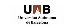 Grupo Cifa referencia UAB