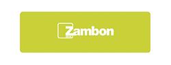 Grupo Cifa referencia Zambon