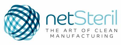 Logo Netsteril