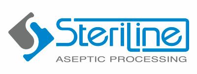 Logo Steriline