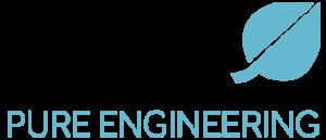 Logo cifa
