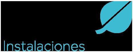 Logo de CIFA Instalaciones