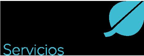 Logo de CIFA Servicios