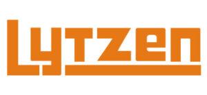 Logo de la marca Lytzen de hornos de despirogenación y secado representada por Netsteril